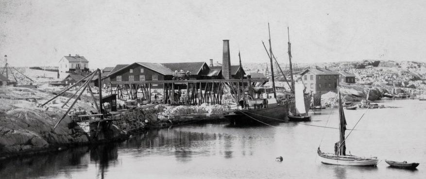 09-Från-Dragsholme-verkstäderna-ca-1890-GHM-1024x645