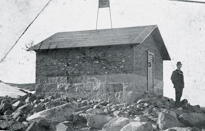 79 Krutkällaren i Badhusviken - Arvid Carlander (SB)