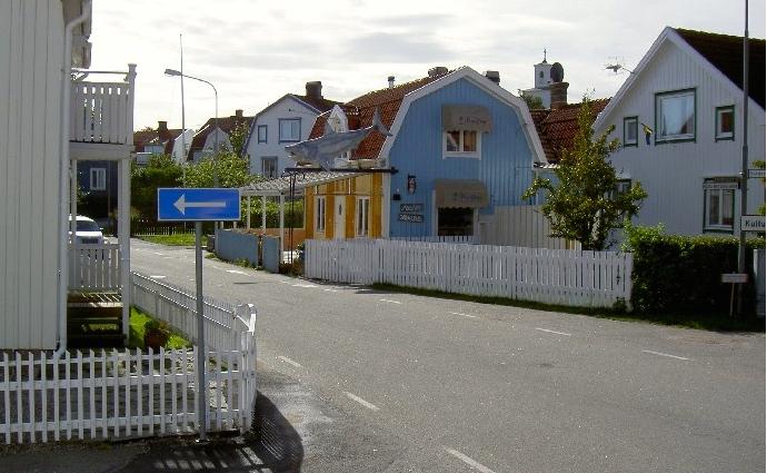 Rolf Bom 1 2005