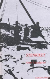 Stenriket